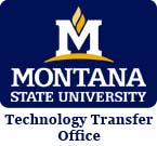 MSU's Technology Transfer Office