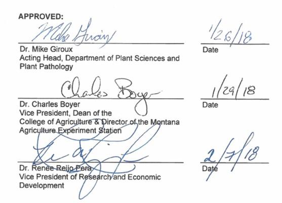 signatures cropped